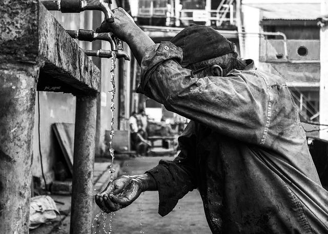 Der Bauingenieur im Handwerk